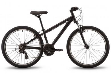 Горный подростковый велосипед PRIDE Marvel 6.1 2021