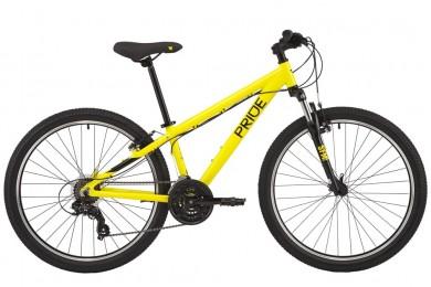 Горный велосипед PRIDE Marvel 6.1 подростковый 2020