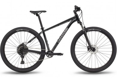 Велосипед Cannondale Trail 5 2021