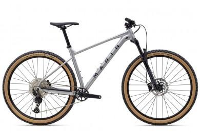 Велосипед Marin Team Marin 1 2021