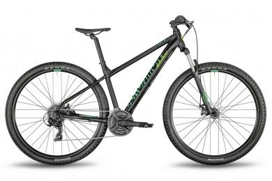 Велосипед Bergamont Revox 2 2021