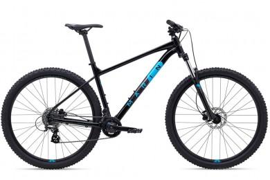 Горный велосипед Marin Bobcat Trail 3 2020