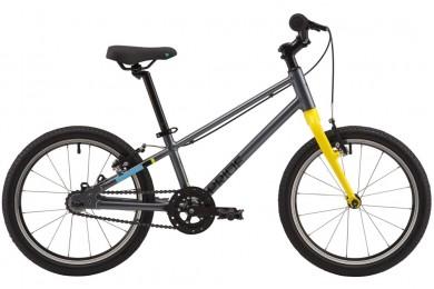 Велосипед Pride Glider 18'' 2020