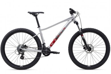 Горный велосипед Marin Wildcat Trail 3 2020