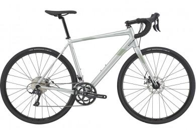 Велосипед Cannondale Synapse Sora 2020