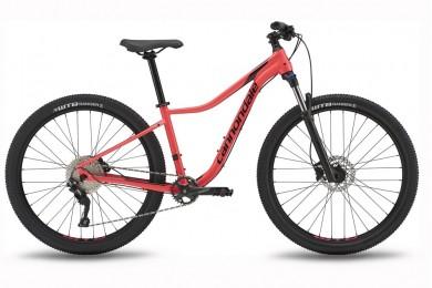 Велосипед Cannondale Trail Tango 2 Feminine 2019