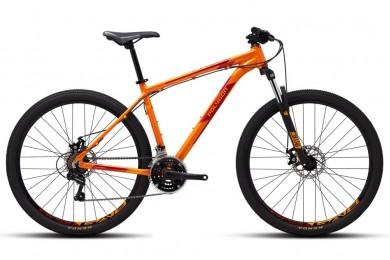Велосипед Polygon Cascade 2 2021