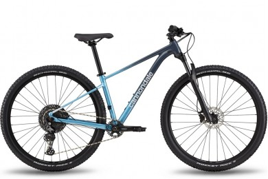 Велосипед Cannondale Trail SL 3 Feminine 2021