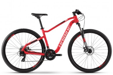 "Горный велосипед Haibike SEET HardNine 2.0 29"" 2020"