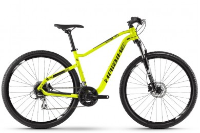 "Горный велосипед Haibike SEET HardNine 3.0 29"" 2020"