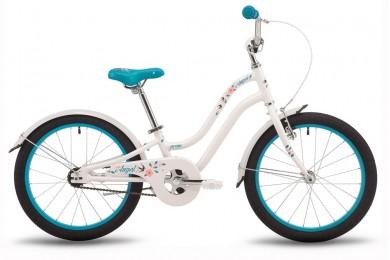 Детский велосипед Pride Angel 2019