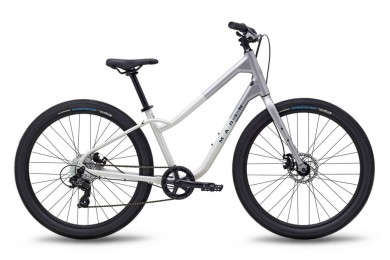 Велосипед Marin Stinson 1 2021