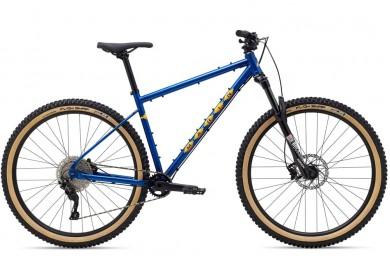 Велосипед Marin Pine Mountain 1 2020