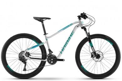 "Горный велосипед Haibike SEET HardSeven Life 2.0 27,5"" 2020"