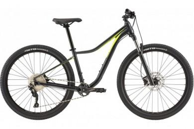 Велосипед Cannondale Trail Tango 2 Feminine 2020