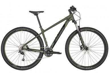 Велосипед Bergamont Revox 5 2020