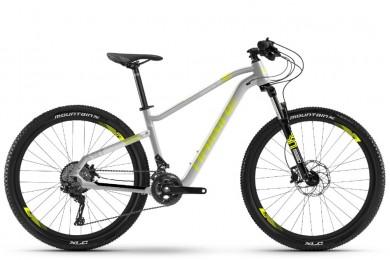 "Горный велосипед Haibike SEET HardSeven Life 4.0 27,5"" 2020"
