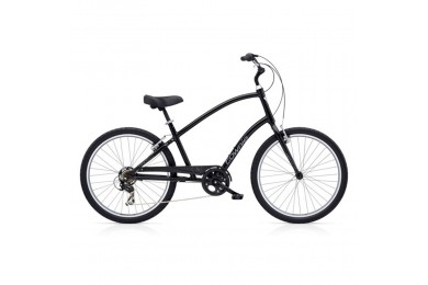 "Круизёр 26"" ELECTRA Townie Original 7D Men's"