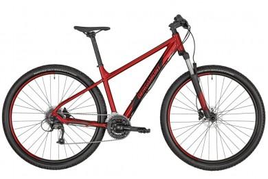 Велосипед Bergamont Revox 3 2020