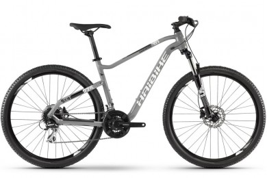 "Горный велосипед Haibike SEET HardSeven 3.0 27,5"" 2020"