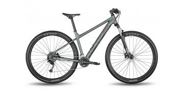 Велосипед Bergamont Revox 4 2021