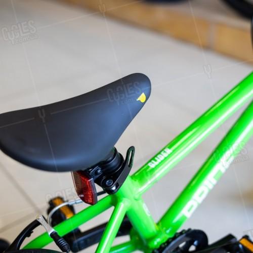 PRIDE-Glider 12