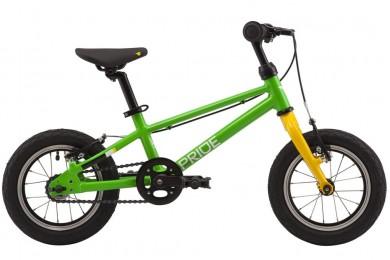 Велосипед Pride Glider 12 2020