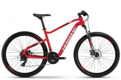 "Горный велосипед Haibike SEET HardSeven 2.0 27,5"" 2020"