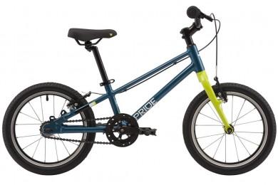 Велосипед Pride Glider 16 2020