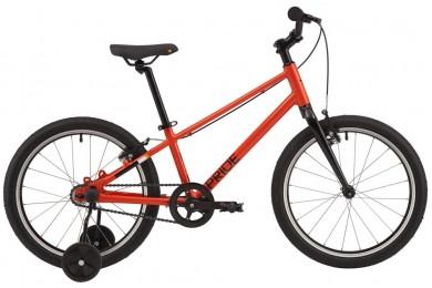 Велосипед Pride Glider 2.1 2020