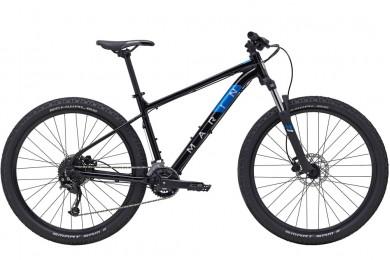 Горный велосипед Marin Rock Spring 2 2021