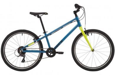 Подростковый велосипед Pride Glider 4.1 2020