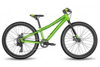 Подростковый велосипед Bergamont Revox 24 Lite Boy 2021