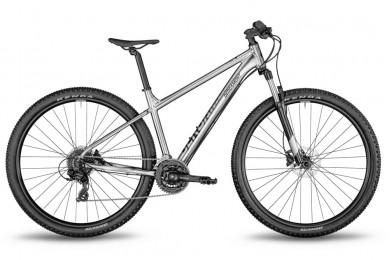 Велосипед Bergamont Revox 3 2021