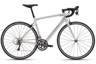 Велосипед Cannondale CAAD Optimo 4 2021