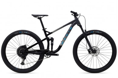 Велосипед двухподвес Marin Rift Zone 1 2021