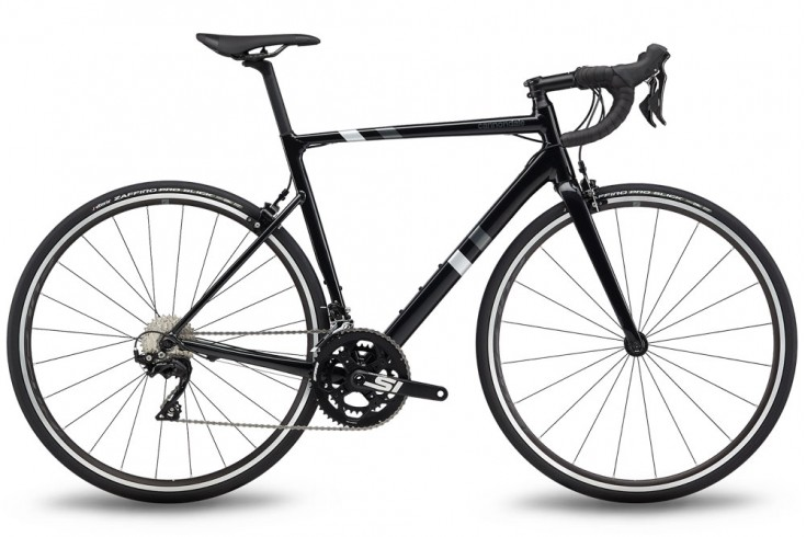 Cannondale-CAAD13 105