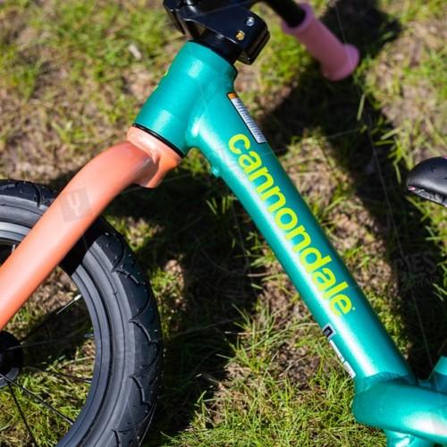 Cannondale-Trail Girls Balance