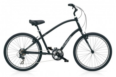 "Круизёр 26"" ELECTRA Townie Original 21D Men's"