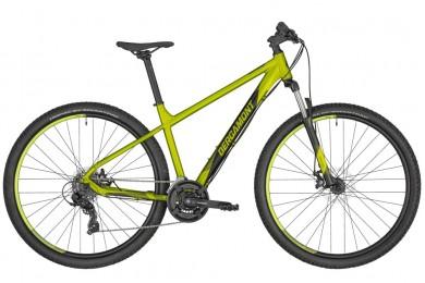 Велосипед Bergamont Revox 2 2020