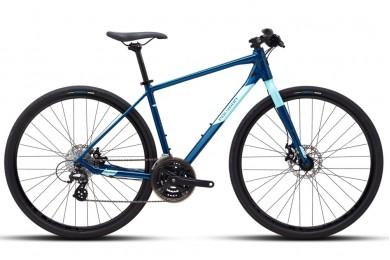 Городской велосипед Polygon Path 2G 2021