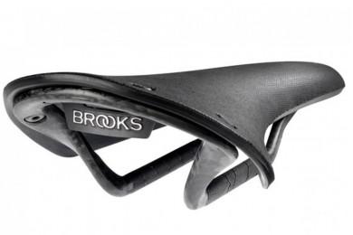 Велоседло Brooks Cambium C13 Carbon