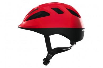 Вело шлем Abus Smooty 2.0 Shiny