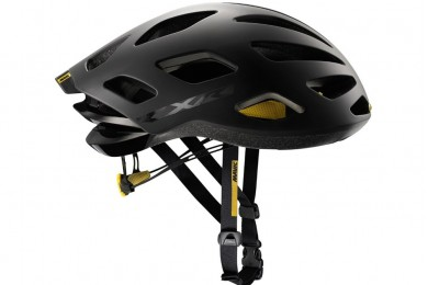 Велошлем Mavic CXR Ultimate