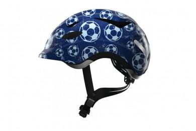 Abus-Anuky Blue Soccer