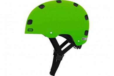 Вело шлем Abus Scraper Kid v.2
