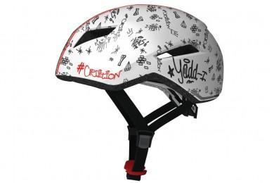 Вело шлем Abus Yadd-I Kid