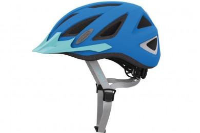 Вело шлем Abus Urban-I v.2