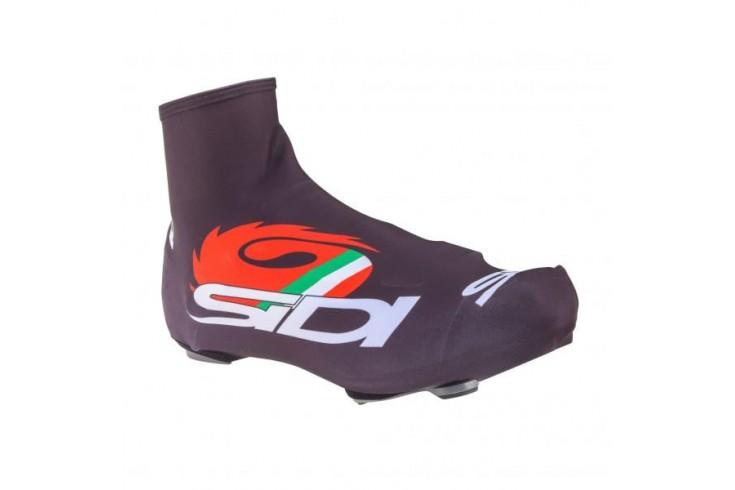 Sidi-Chrono Covershoes