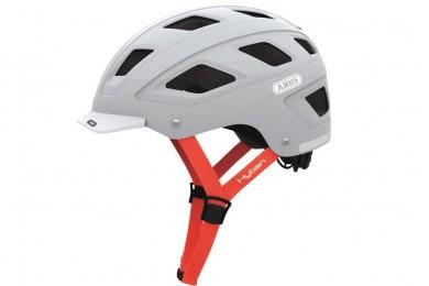 Вело шлем Abus Hyban